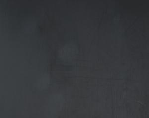 Edelstahl blank