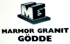 Logo Marmor Granit Gödde