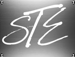 Edelstahldesign Stefan Eibel Logo